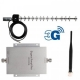 3G усилитель сигнала UMTS-2100 (готовый комплект)