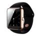 Часы Smart Watch Hello Q7S