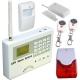 Сигнализация GSM Sokol GSM Multi Pro