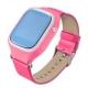 Детские часы MonkeyG S70 Pink