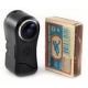 Мини видеокамера QQ7 HD 1080p с датчиком движения