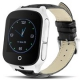 Детские часы с GPS трекером Smart Baby Watch T100