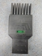 Мультичастотный мобильный подавитель Терминатор 35-5G